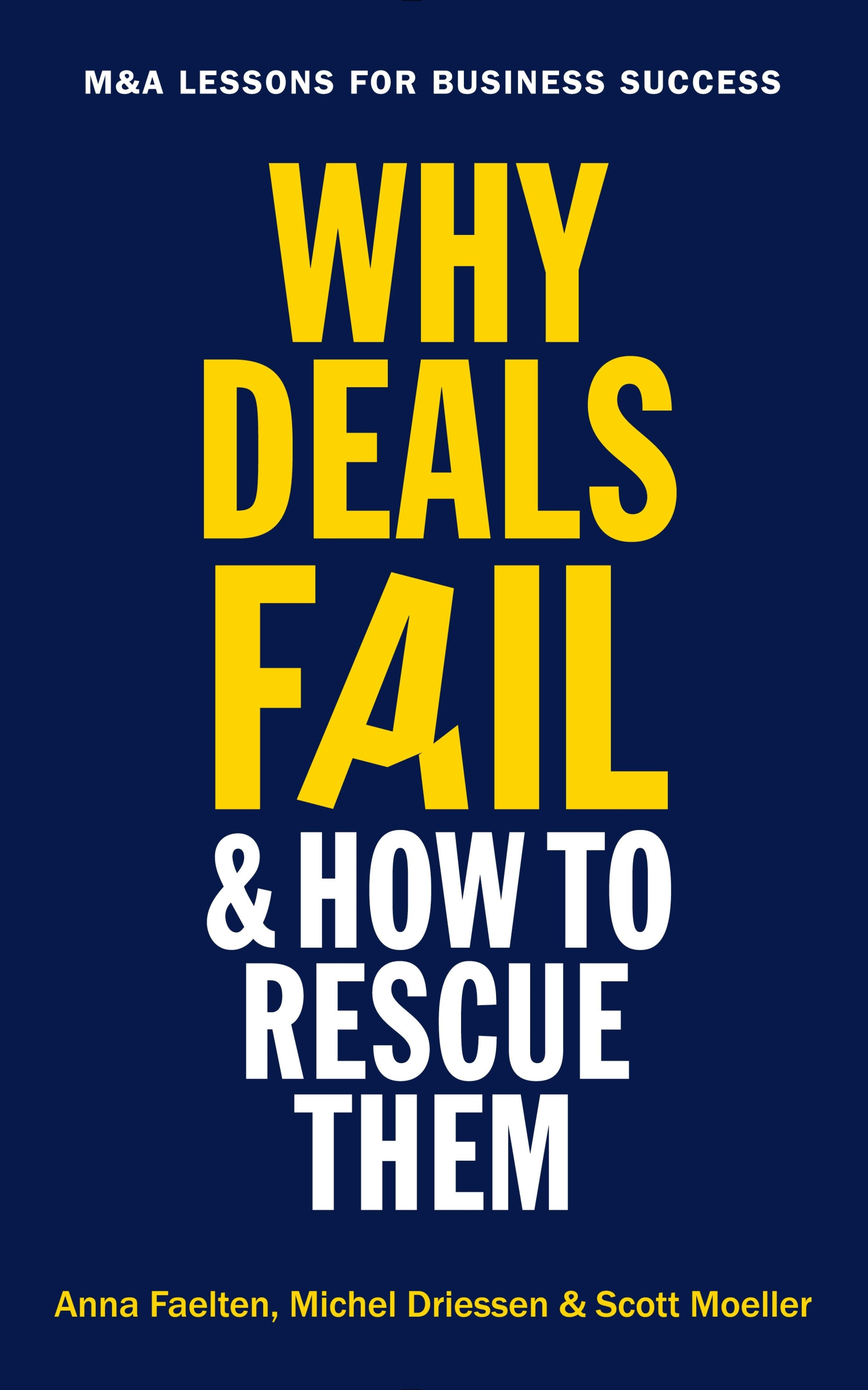 Fail To Deals Why And Themebook Rescue How XZTOkuPi