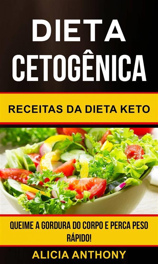 Livro receitas dieta cetosisgenica pdf gratis