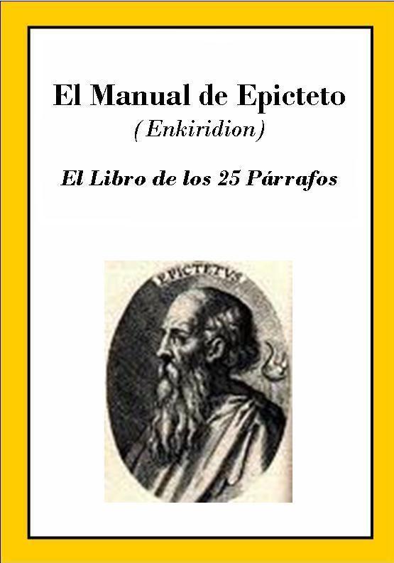 El Manual De Epicteto (ebook) · Ebooks · El Corte Inglés
