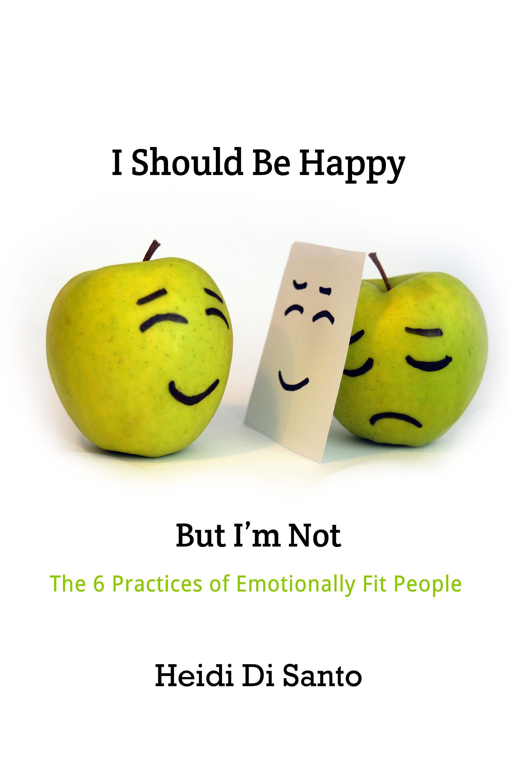 I'm I Should Happy Notebook Be But shQxtrdC
