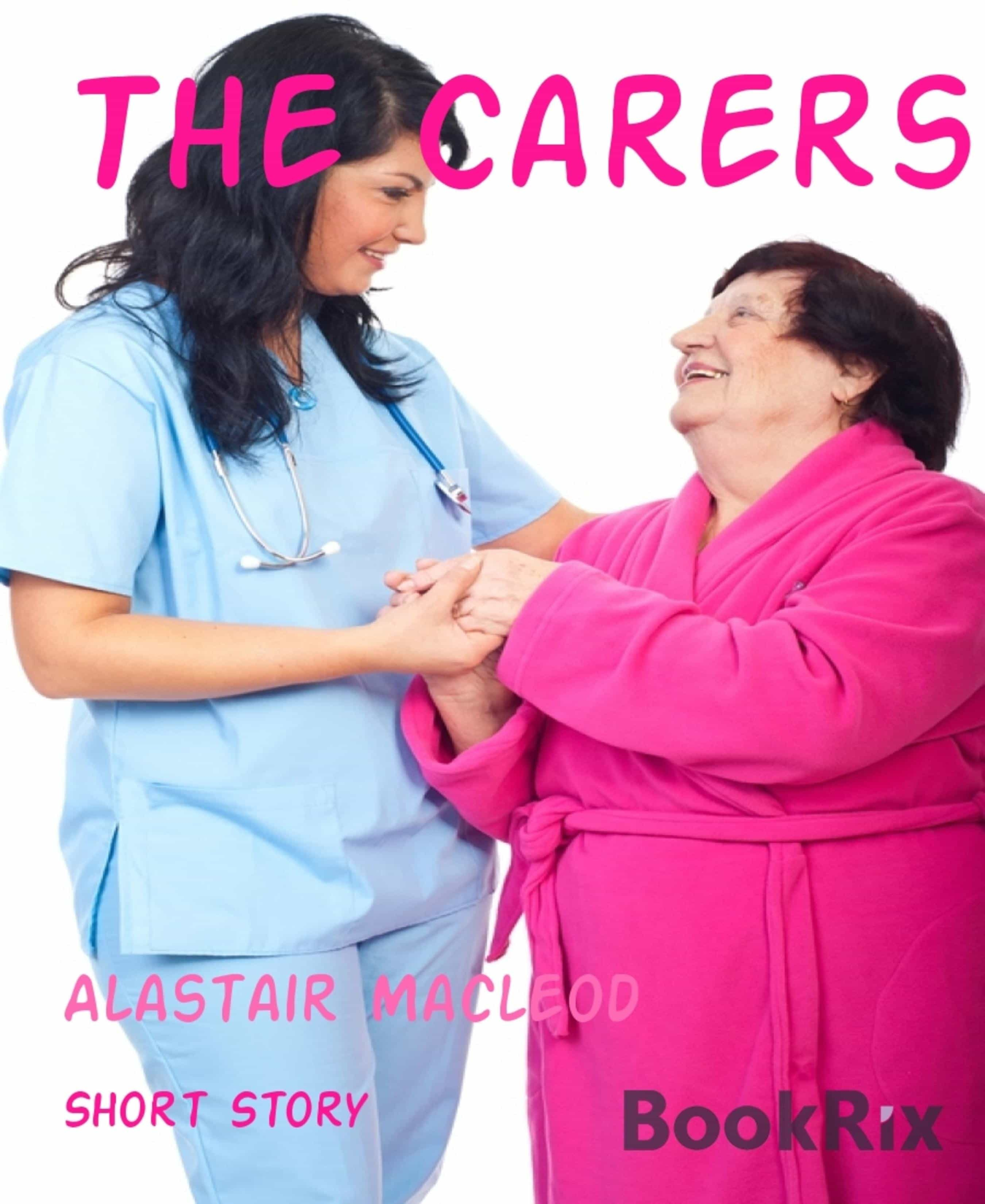 THE CARERS