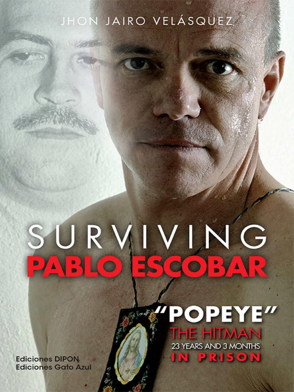 Surviving Escobarebook Surviving Pablo Surviving Pablo Pablo Escobarebook Pablo Surviving Escobarebook Surviving Pablo Escobarebook Escobarebook Surviving mnNv8O0w