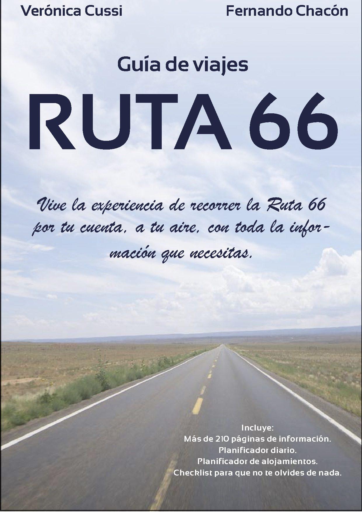 Guía De La Ruta 66 Ebook Arte Historia Y Tradiciones En España El Corte Inglés