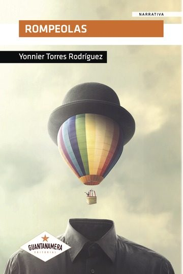 Rompeolas (ebook)