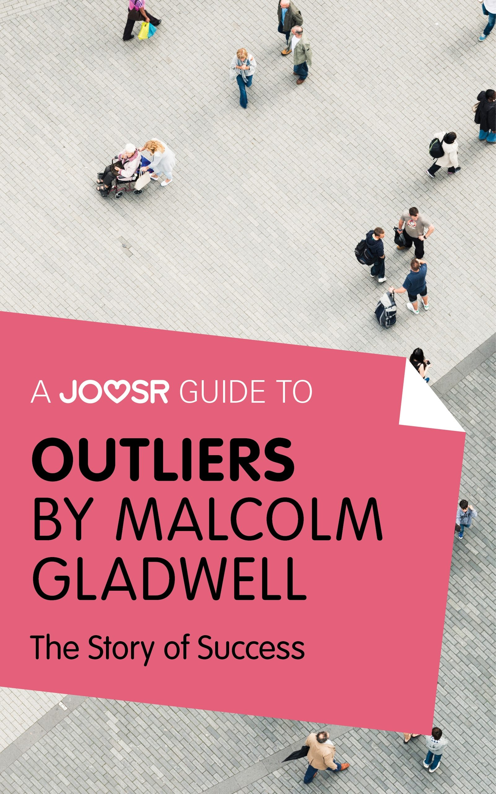 Outliers Ebook