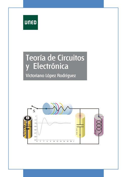 Circuito De Electronica : Vela electronica calameo downloader