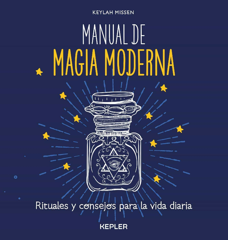 Mago felix manual de magia practica. Rituale comprar en.