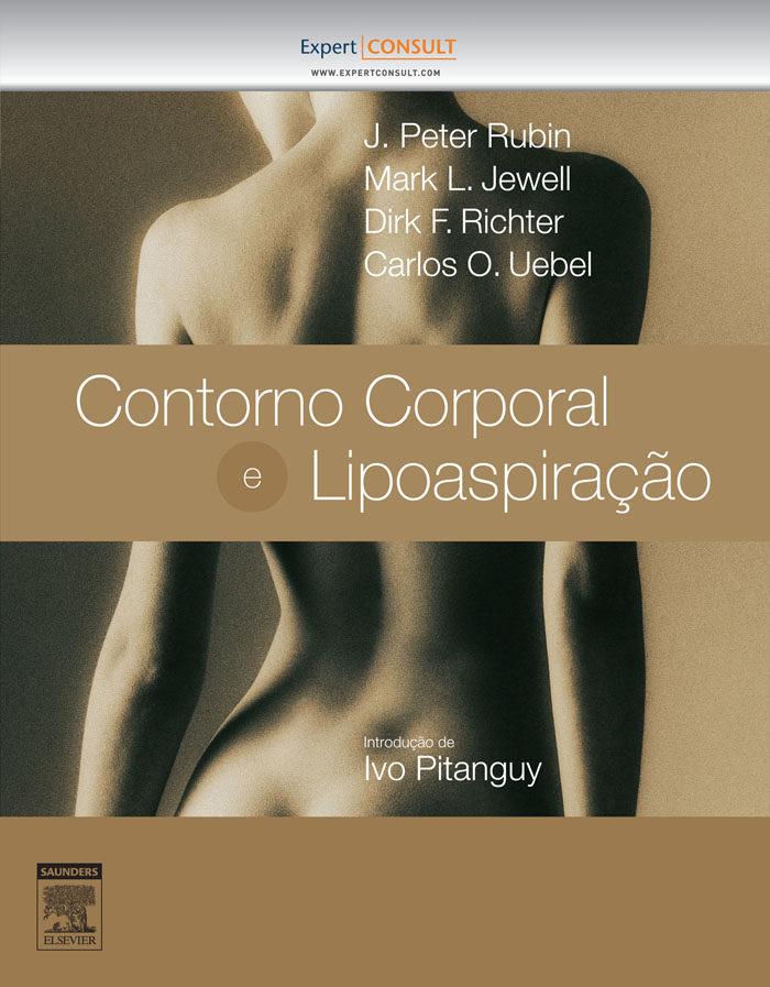 Contorno Corporal E Lipoaspiração (ebook) · Ebooks · El Corte Inglés