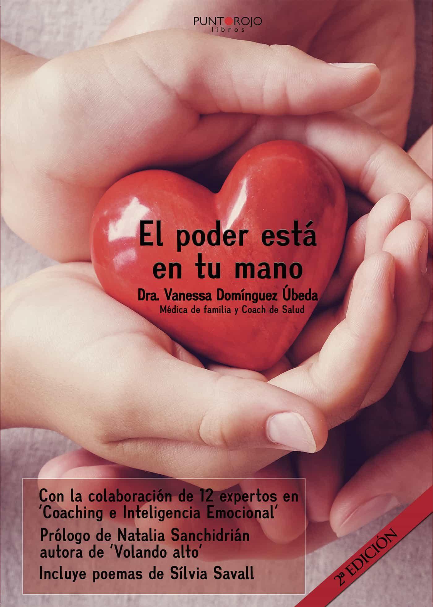 79542f7f8 El Poder Está En Tu Mano (ebook) · Ebooks · El Corte Inglés