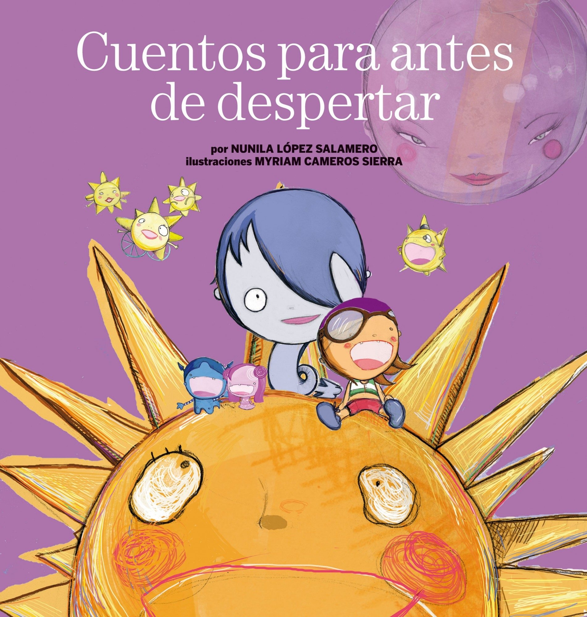 libros infantiles gratis para ebook