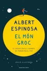 El món groc (edició il·lustrada) (ebook)