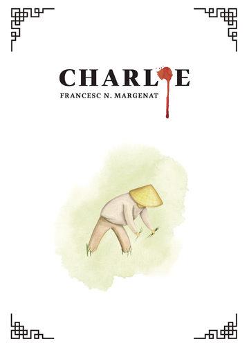 Charlie (ebook)