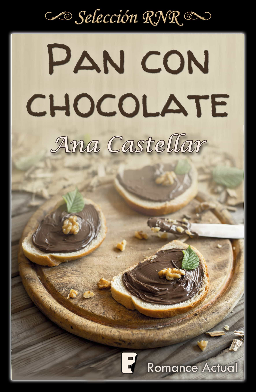Pan Con Chocolate Ebook Novela Romántica El Corte Inglés