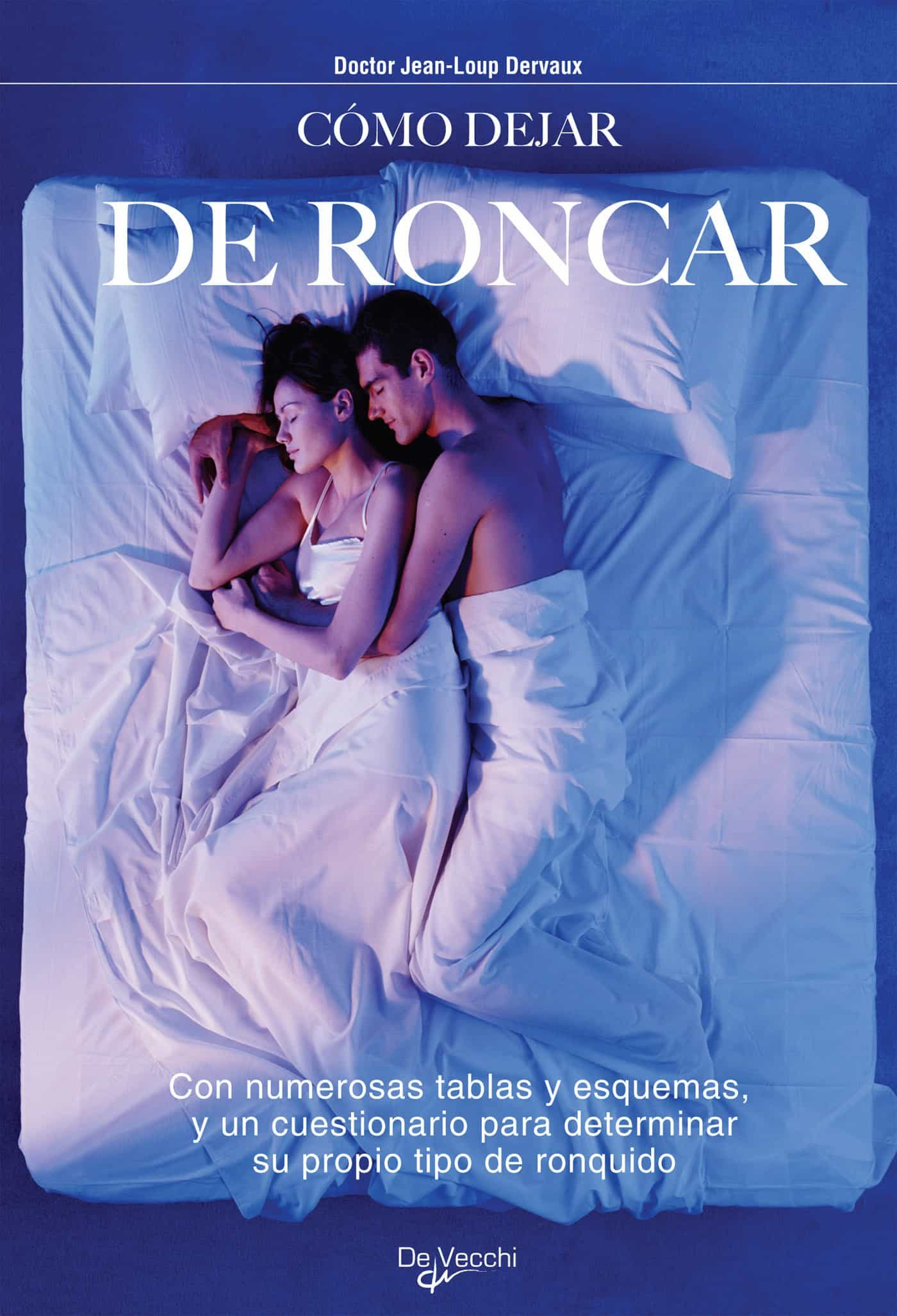 DEJAR DE RONCAR - Home   Facebook