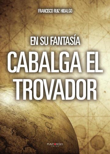 Trovadorebook· En Ebooks El Su Cabalga Corte Inglés Fantasía rtsdhQ