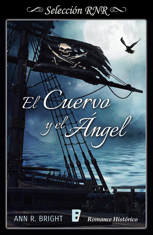 Angel Ebook