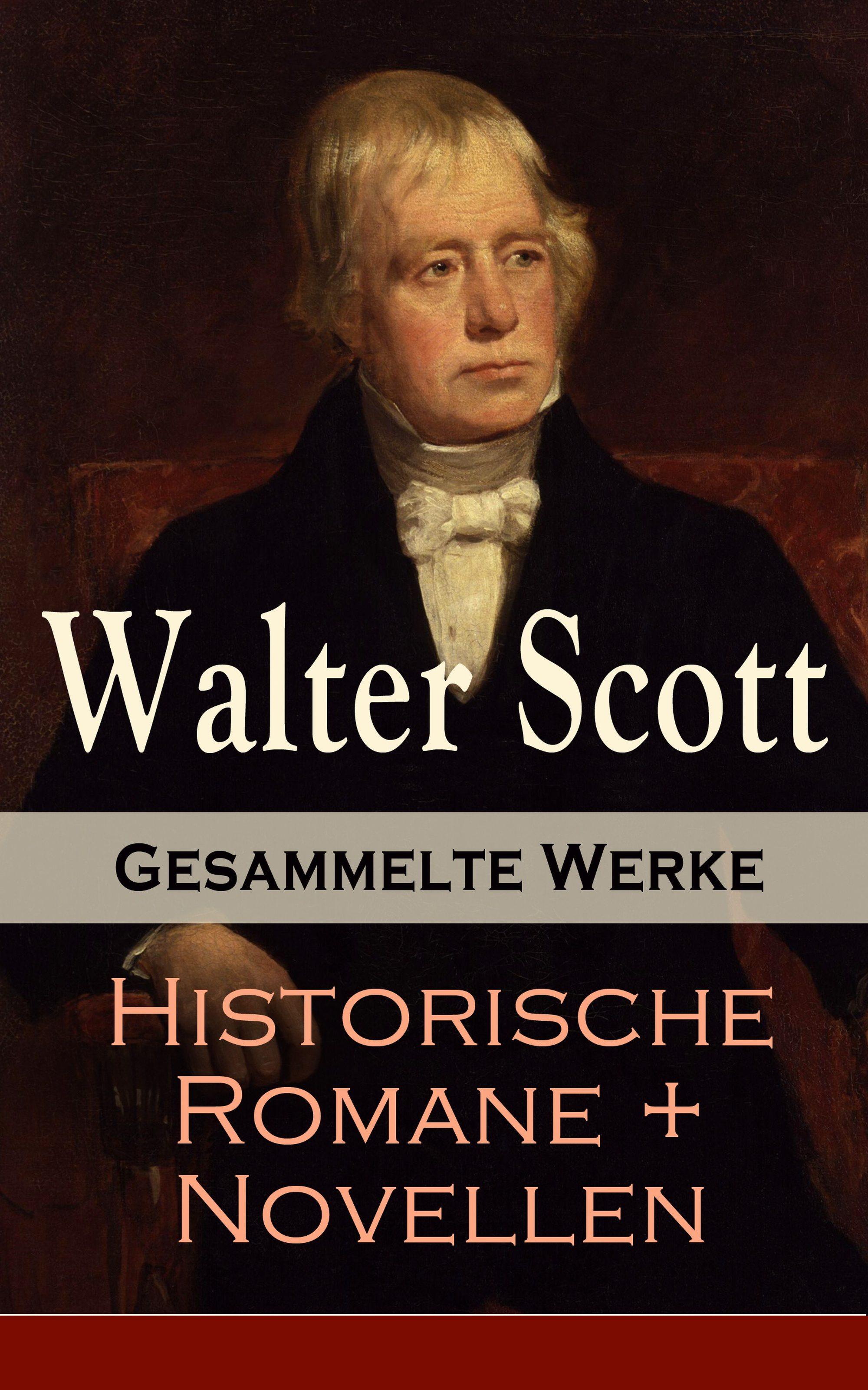 Historische Romane Ebook