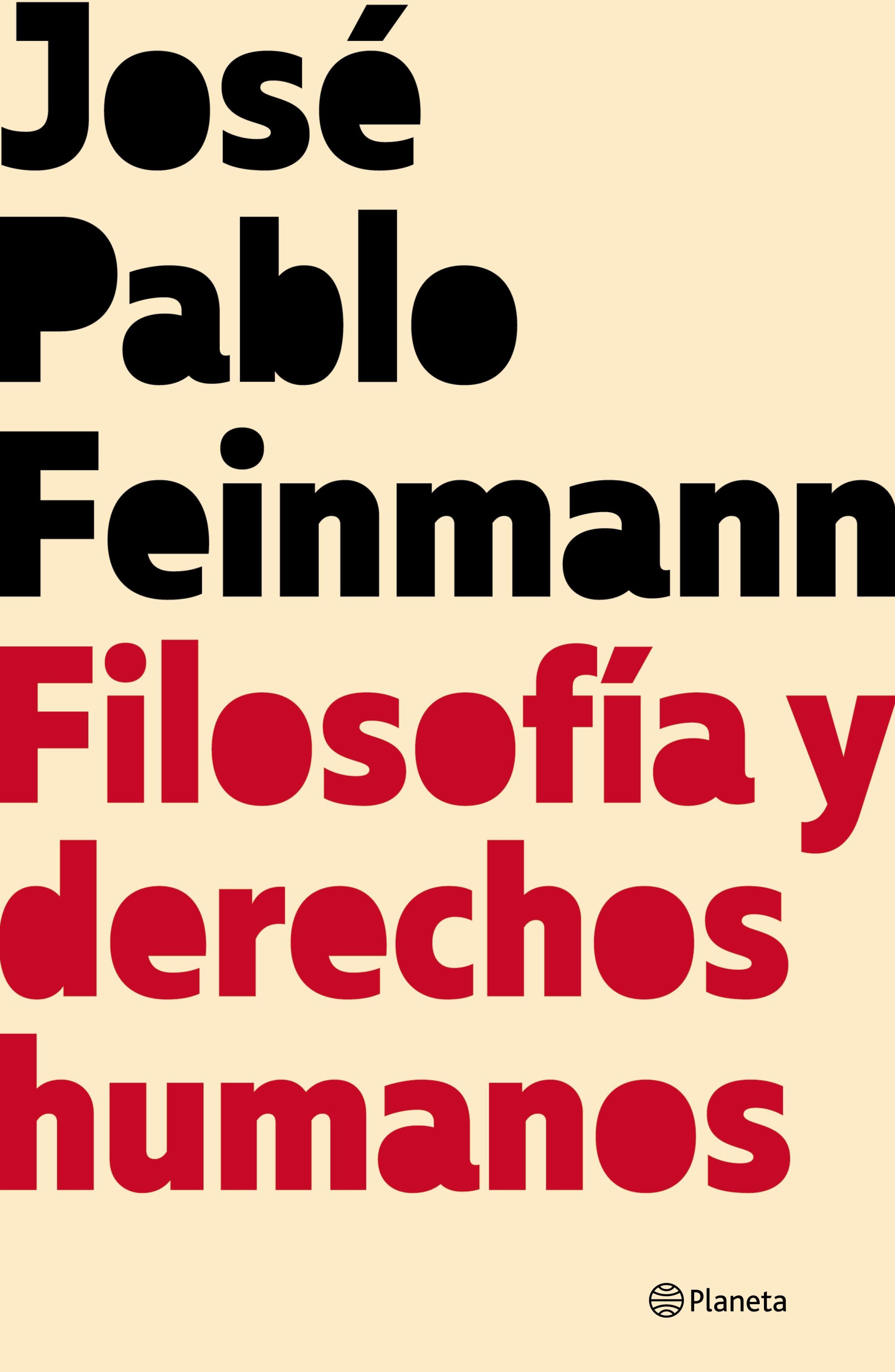 Humanosebook· Y Derechos El Corte Inglés Ebooks Filosofía xhrdsoQtCB