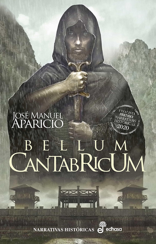 Bellum Cantabricum (ebook)