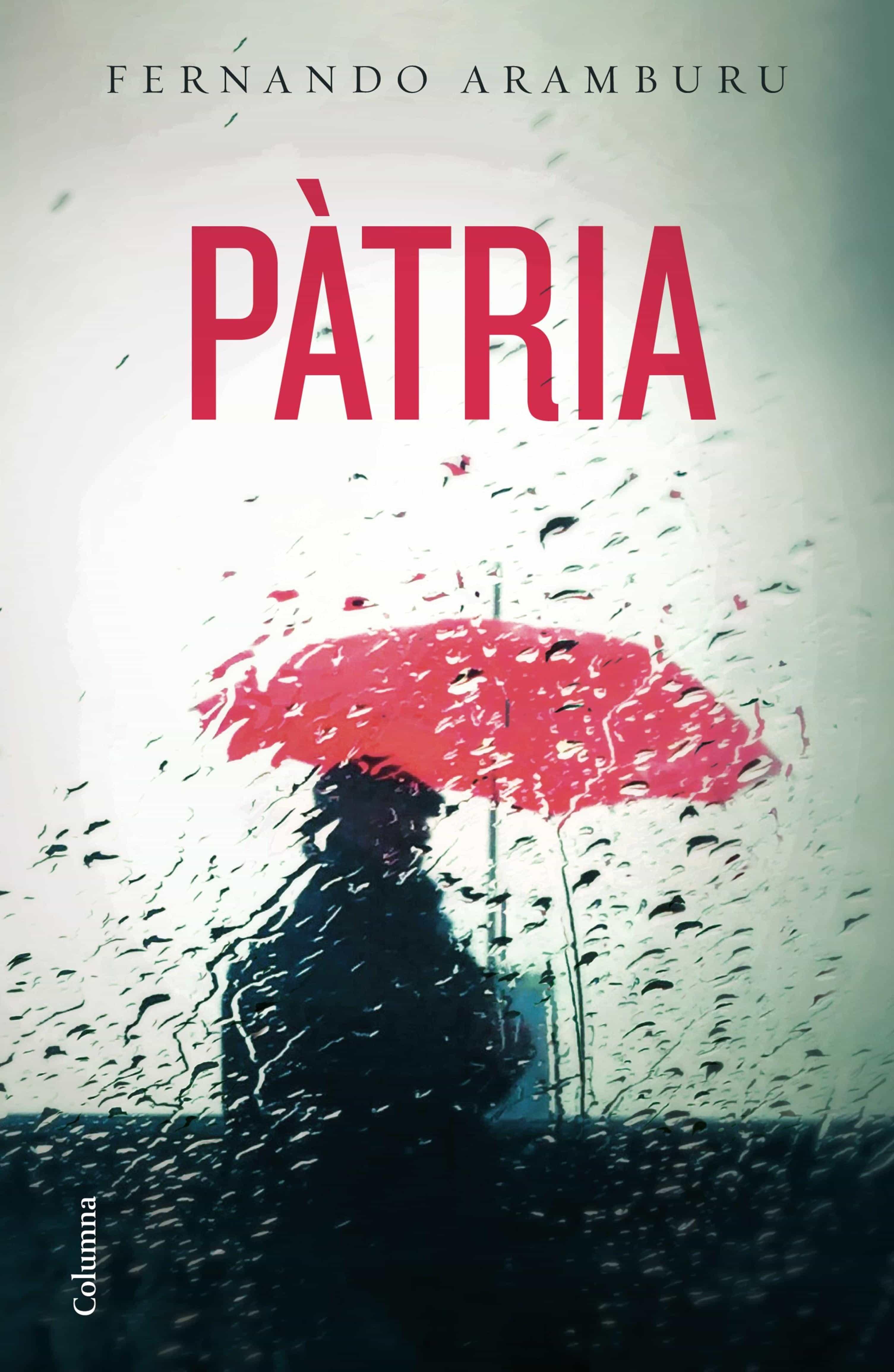 Pàtria (ebook)
