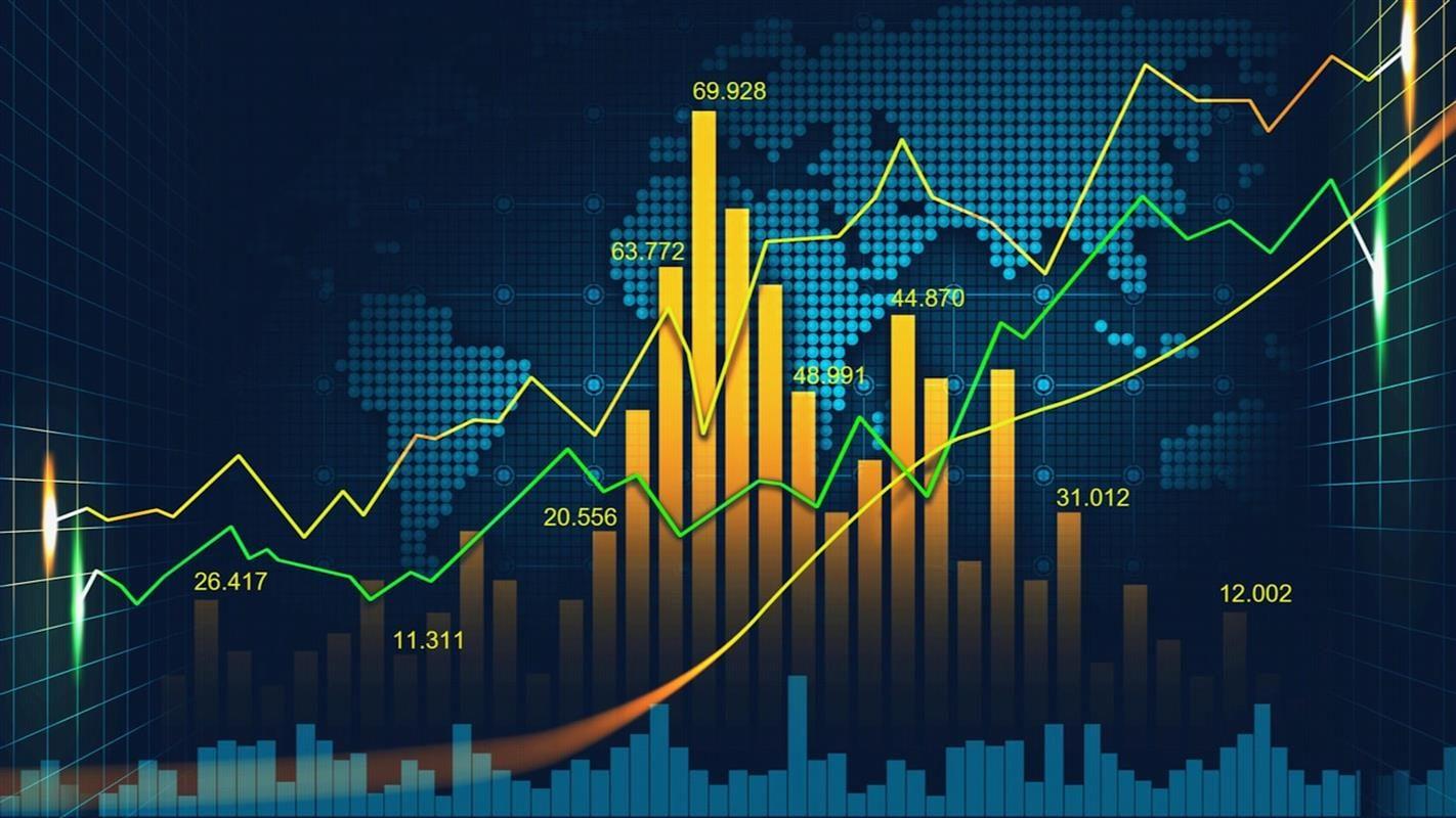 Fare soldi col Trading online. Sogni o realtà?