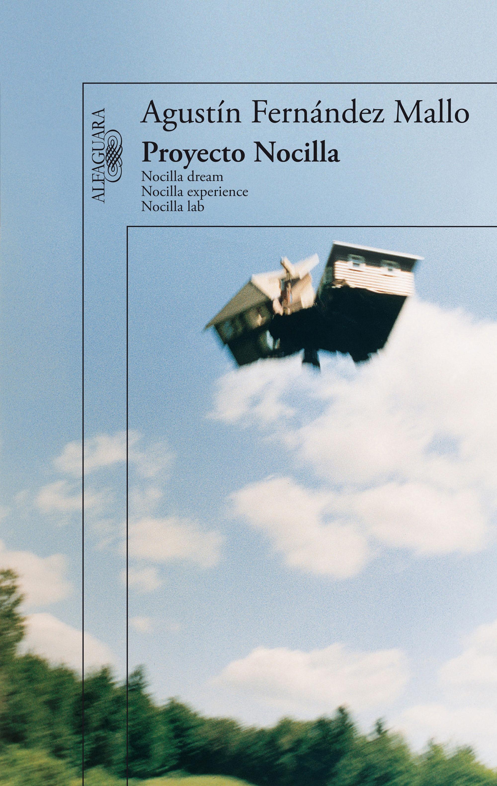 Proyecto Nocilla (ebook)