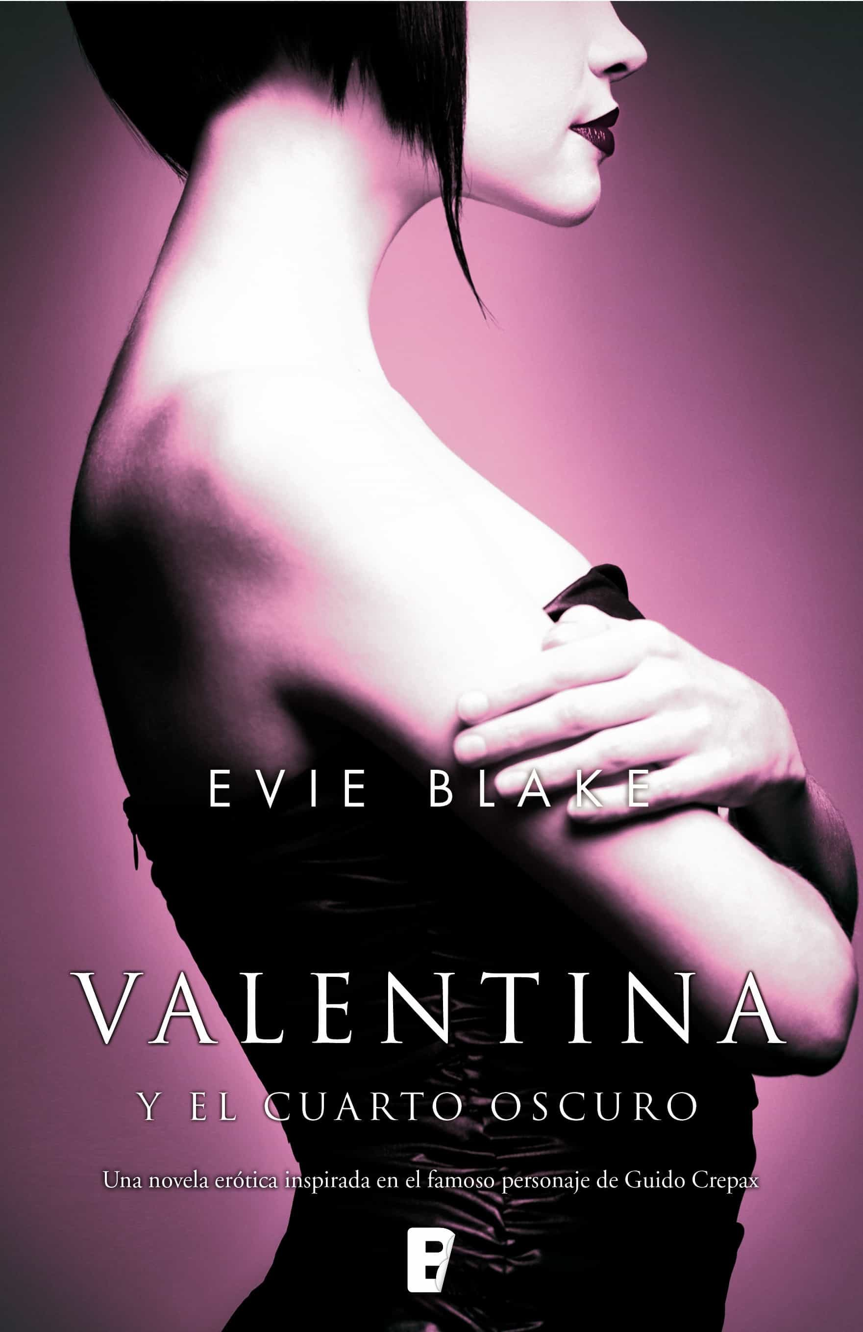 Valentina Y El Cuarto Oscuro (ebook) · Ebooks · El Corte Inglés