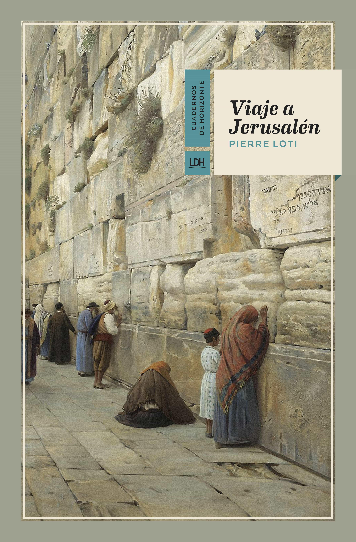 Viaje A Jerusalén Ebook Viajes Y Turismo El Corte Inglés