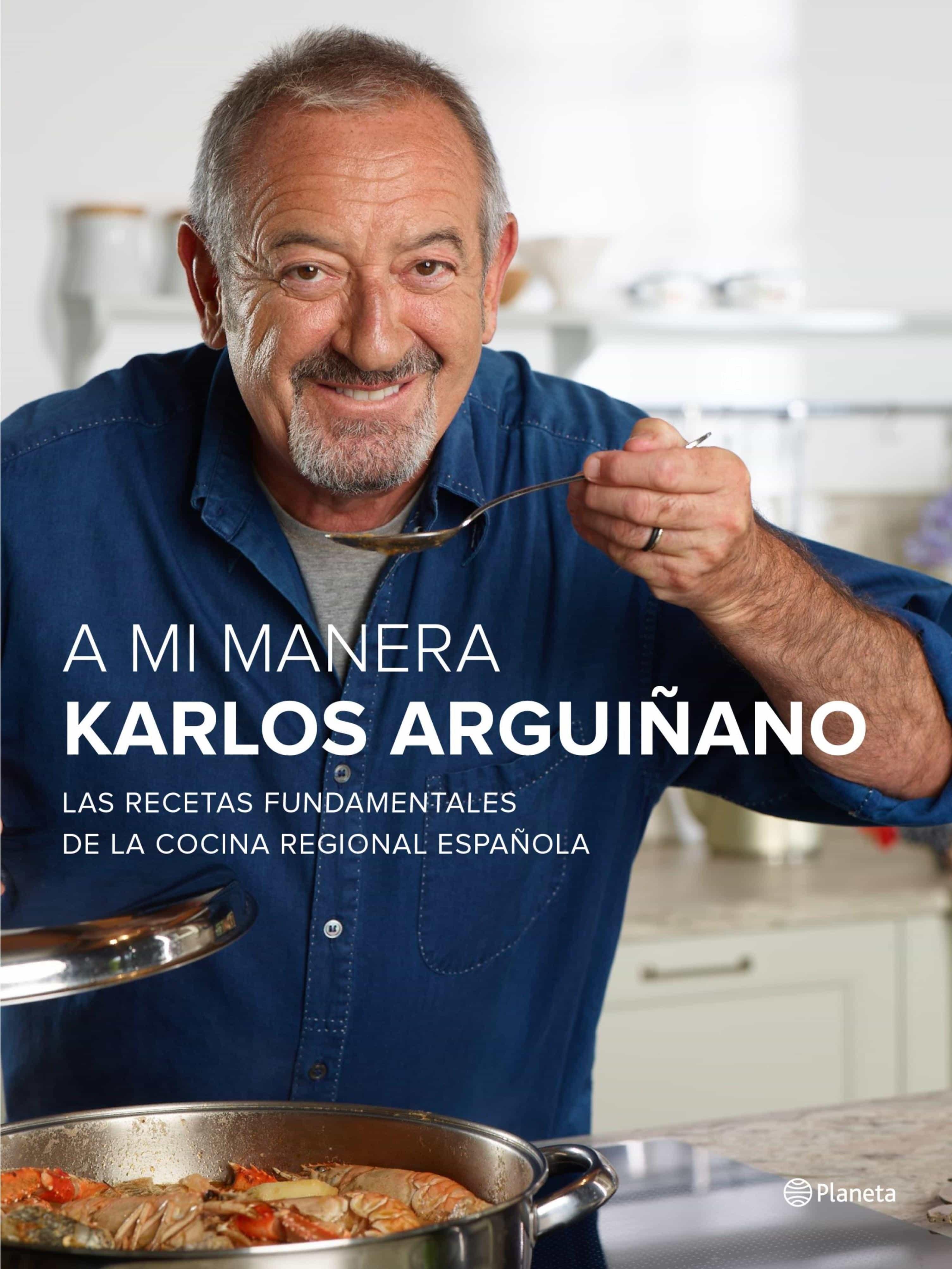 A Mi Manera Ebook Ebooks El Corte Inglés