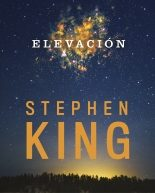 Elevación (ebook)