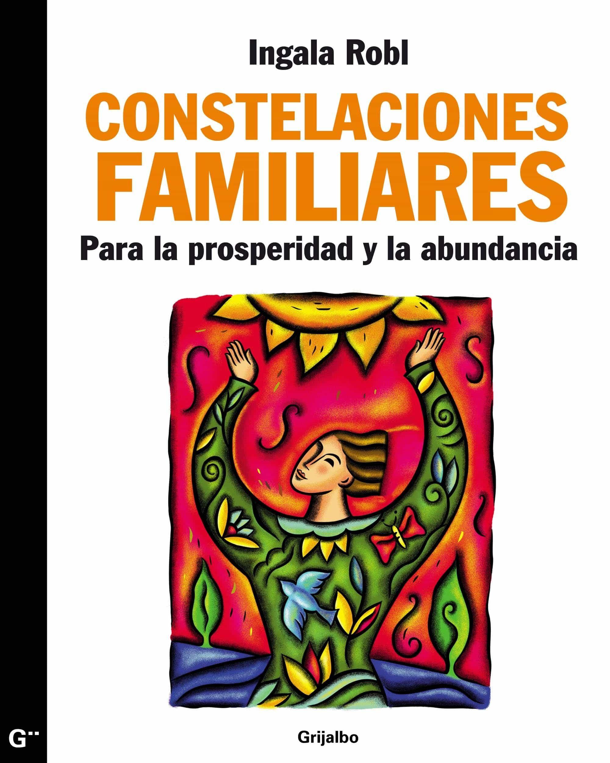 Constelaciones ebook Prosperidad Familiares Abundancia La Para Y 7wBpqPz7
