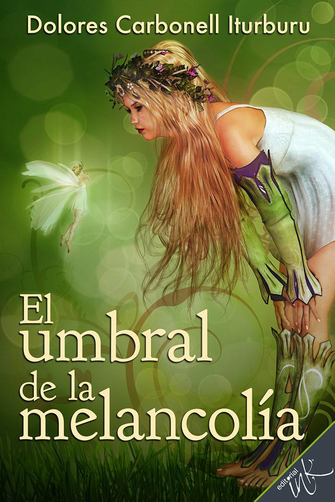 La Jaula De La Melancolia Ebook