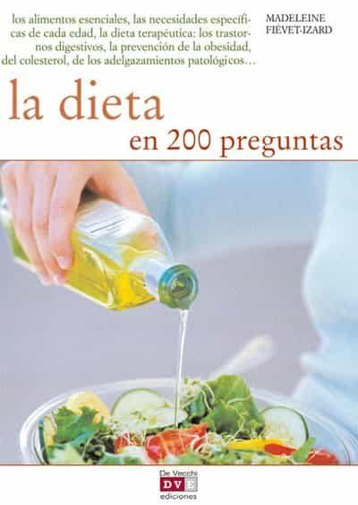 Dietas Terapeuticas Ebook