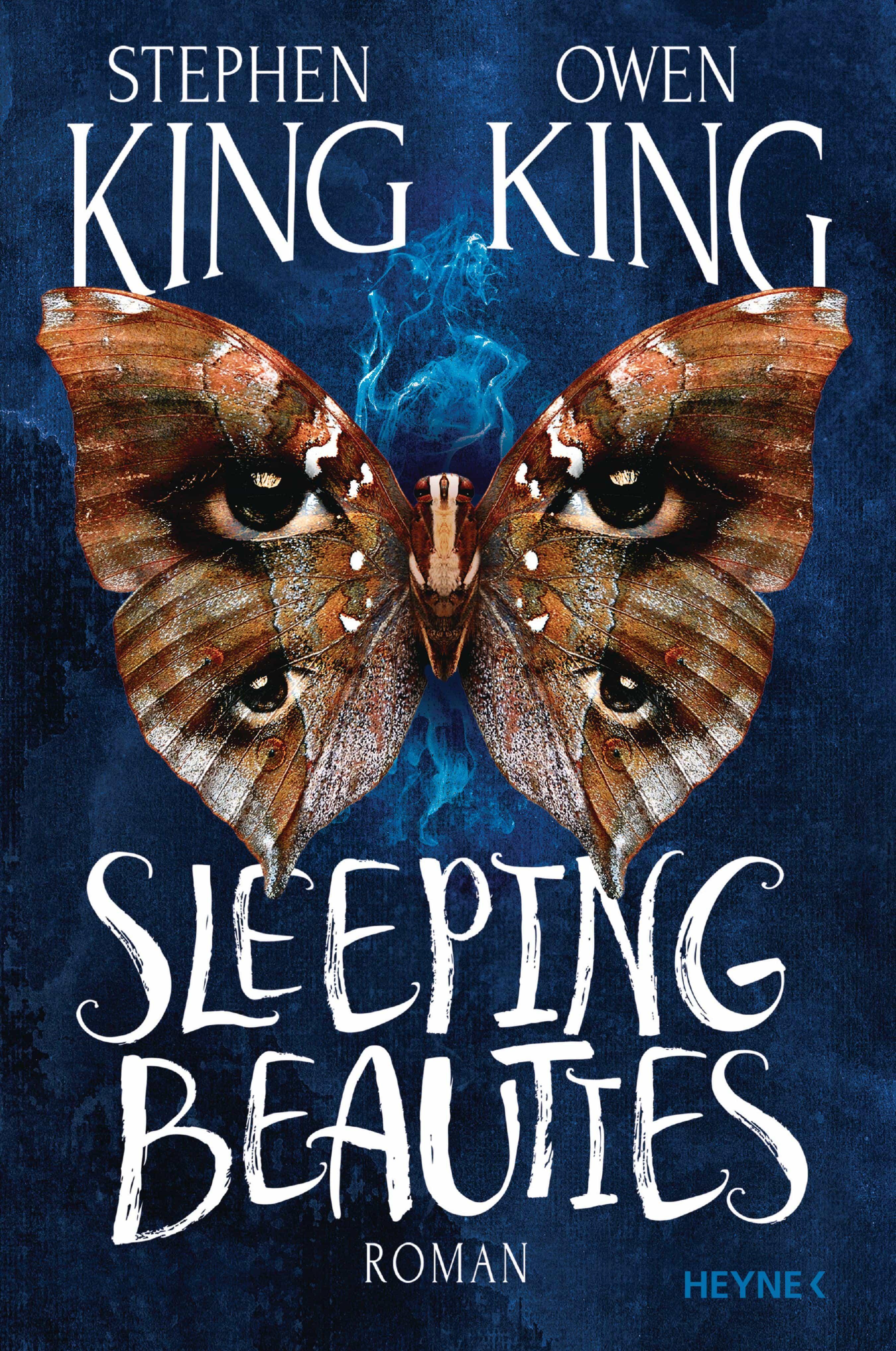 670546c15 Sleeping Beauties (ebook) · Ebooks · El Corte Inglés