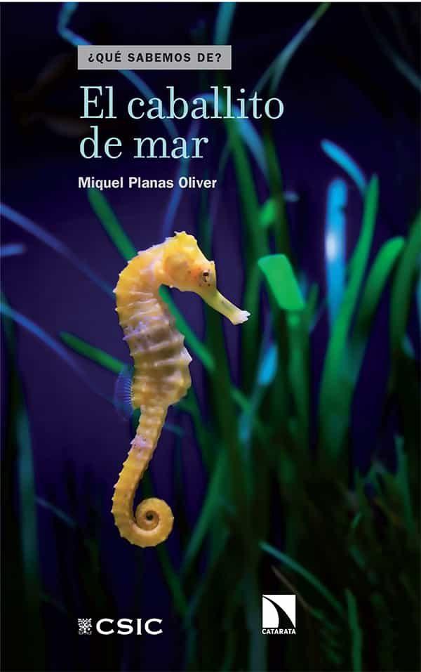 El Caballito De Mar Ebook Ebooks El Corte Inglés