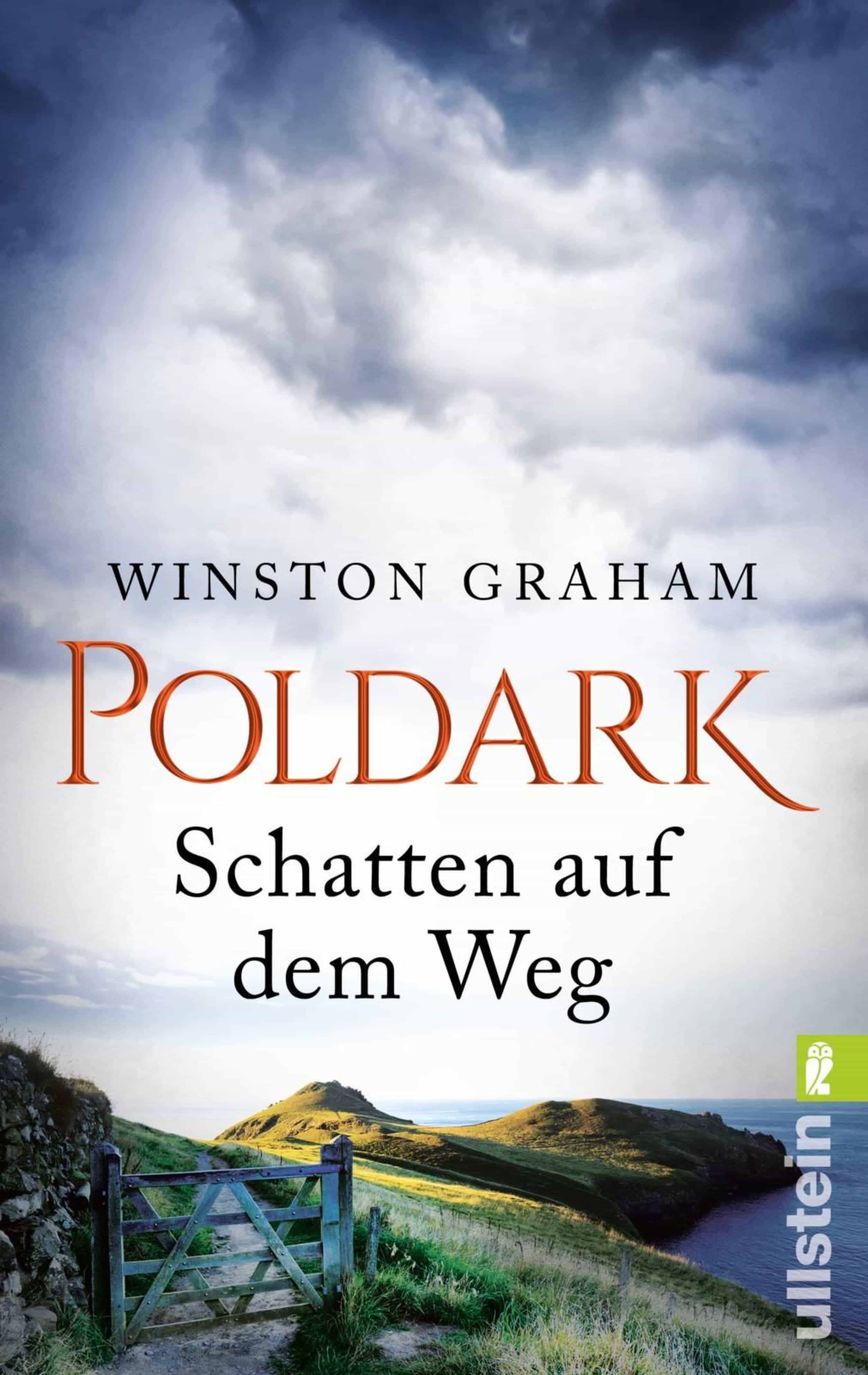 Ross Poldark Ebook