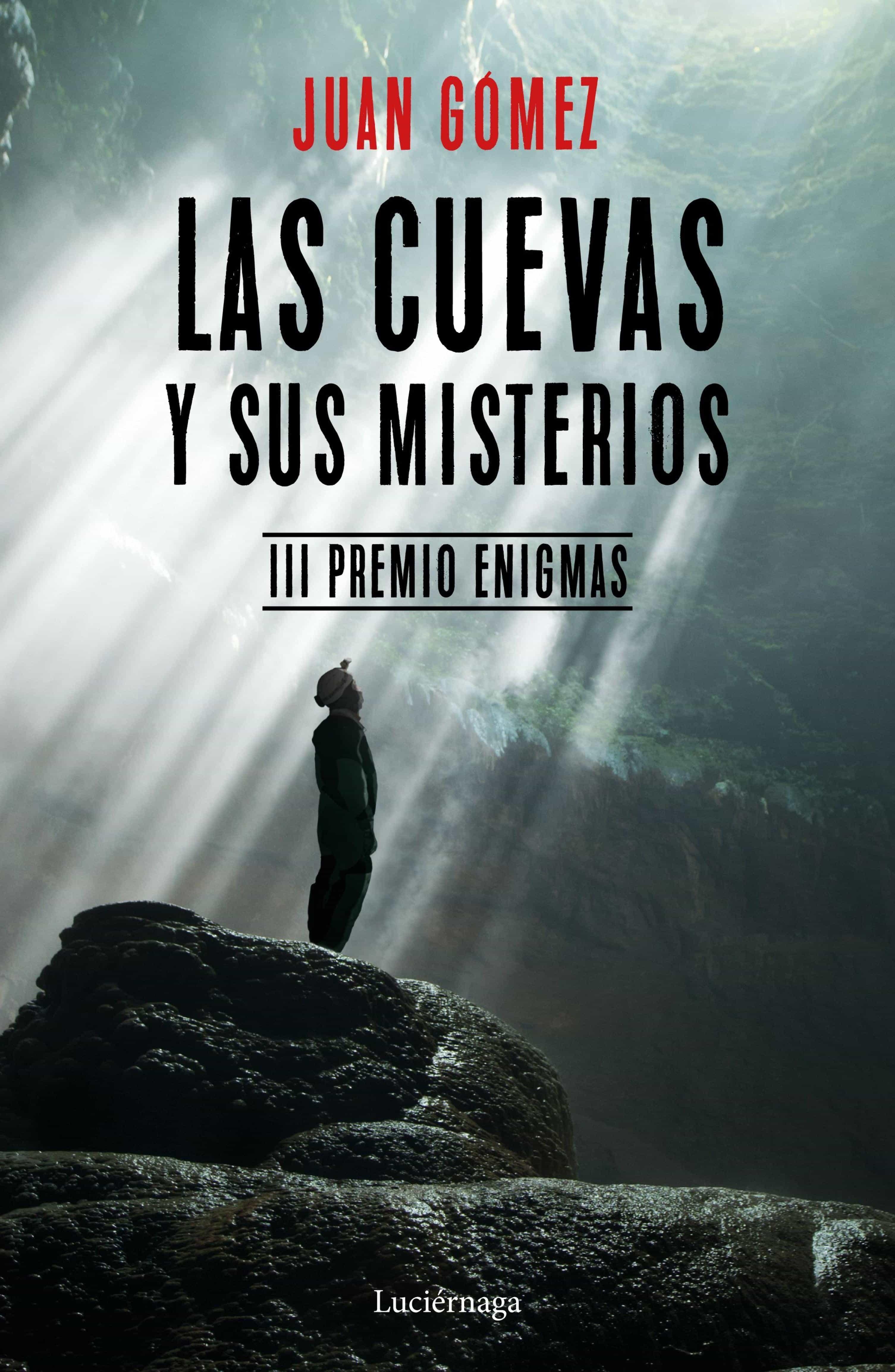 Las Cuevas Y Sus Misterios Ebook Ebooks El Corte Ingl S ~ Camas Articuladas Electricas En El Corte Ingles