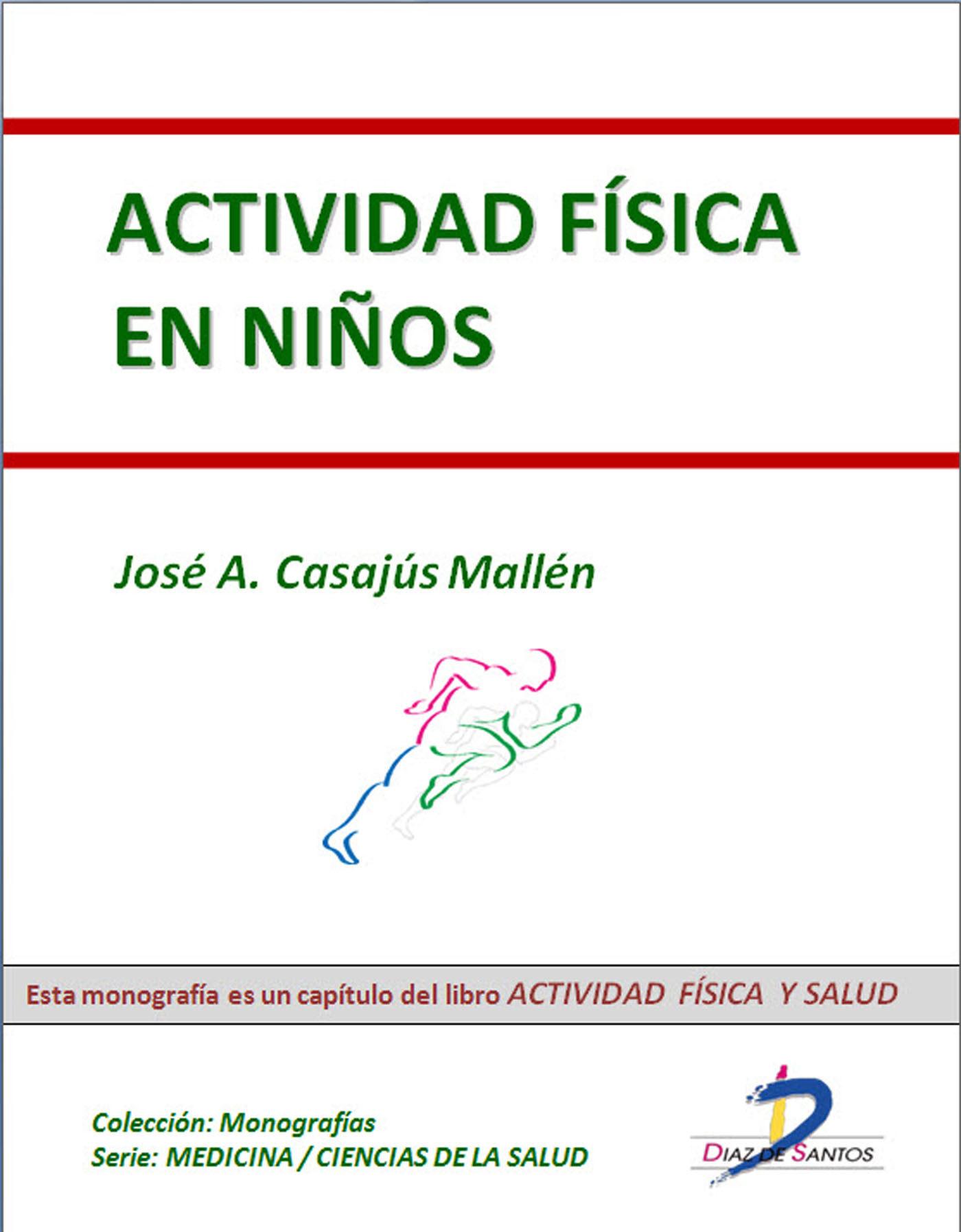Ejercicio Aerobico Y Anaerobico Ebook