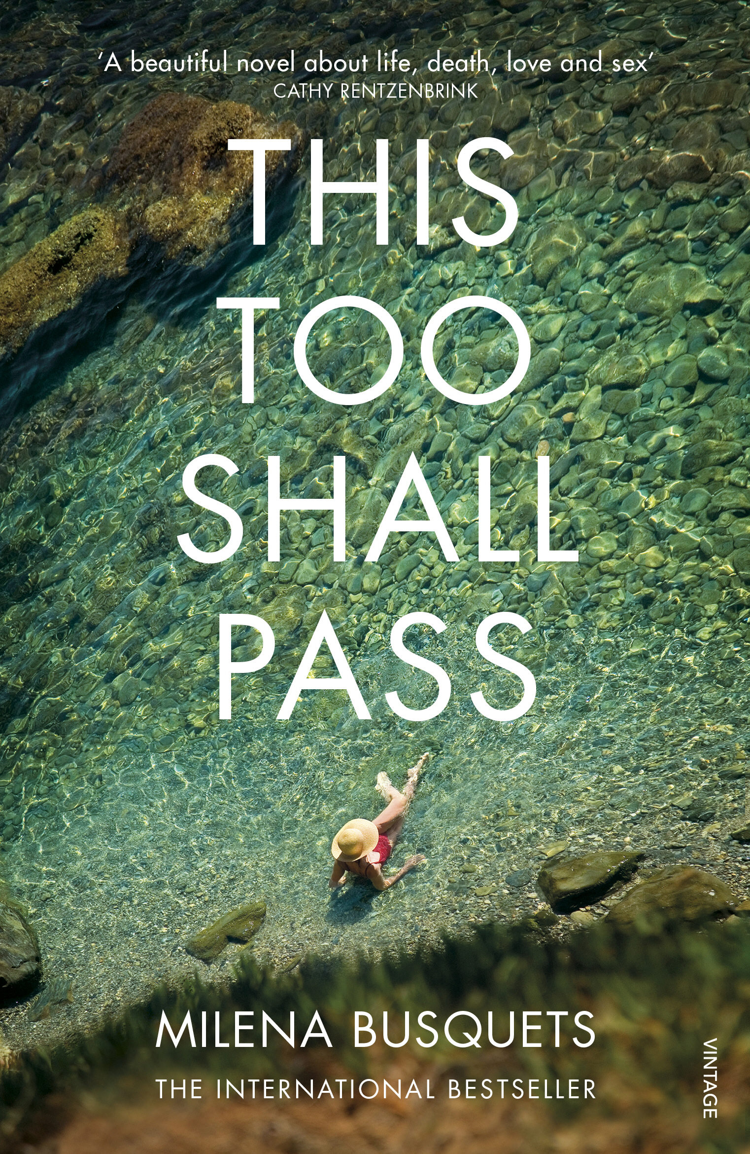 This Too Shall Pass (ebook)