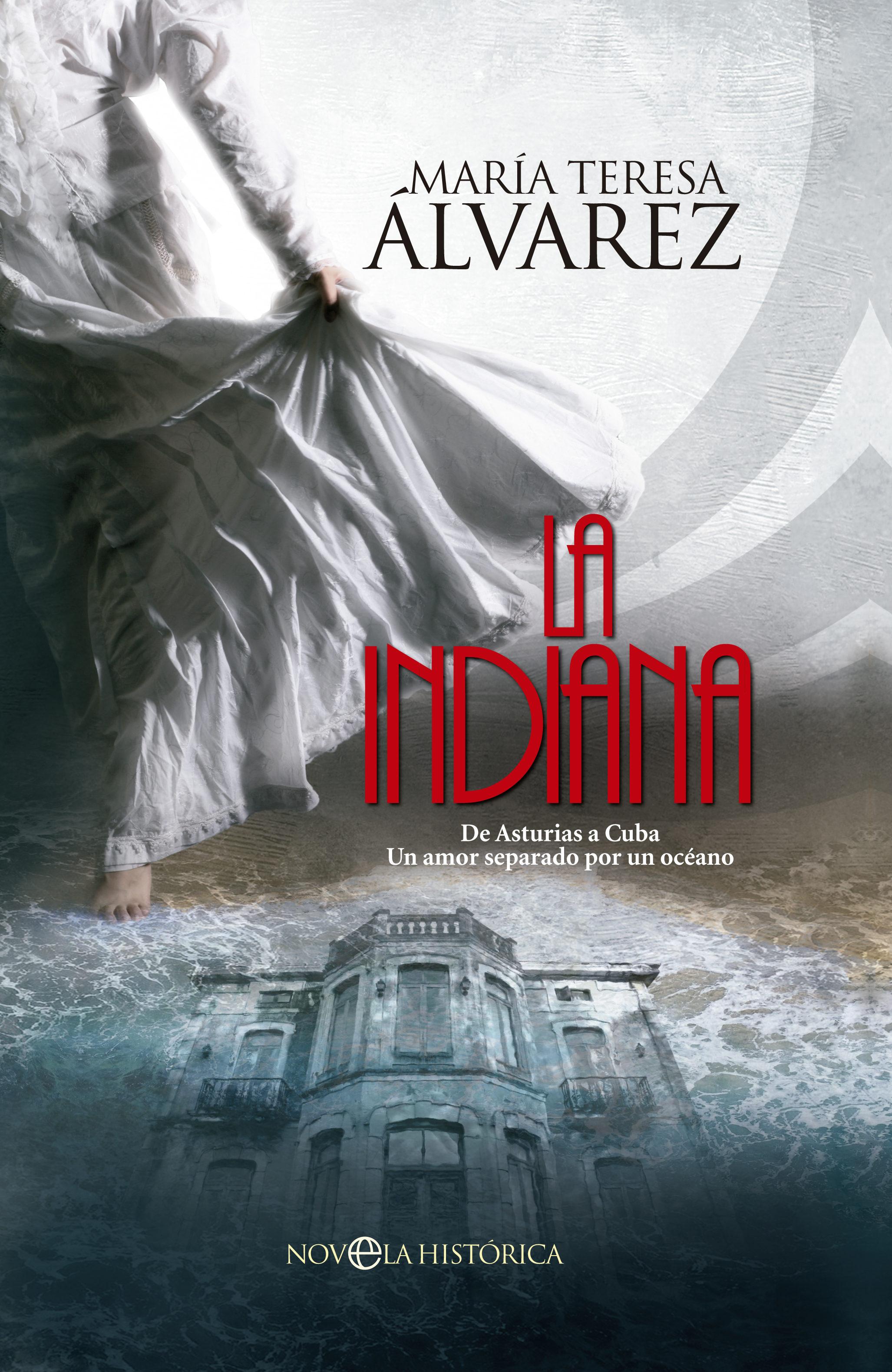 La Indiana (ebook)