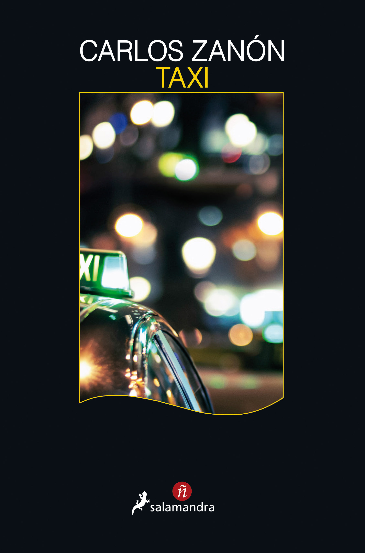 Taxi ebook Ebooks El Corte Ingl s