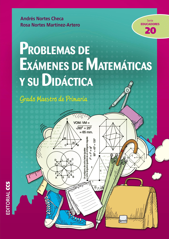 book Fronteiras