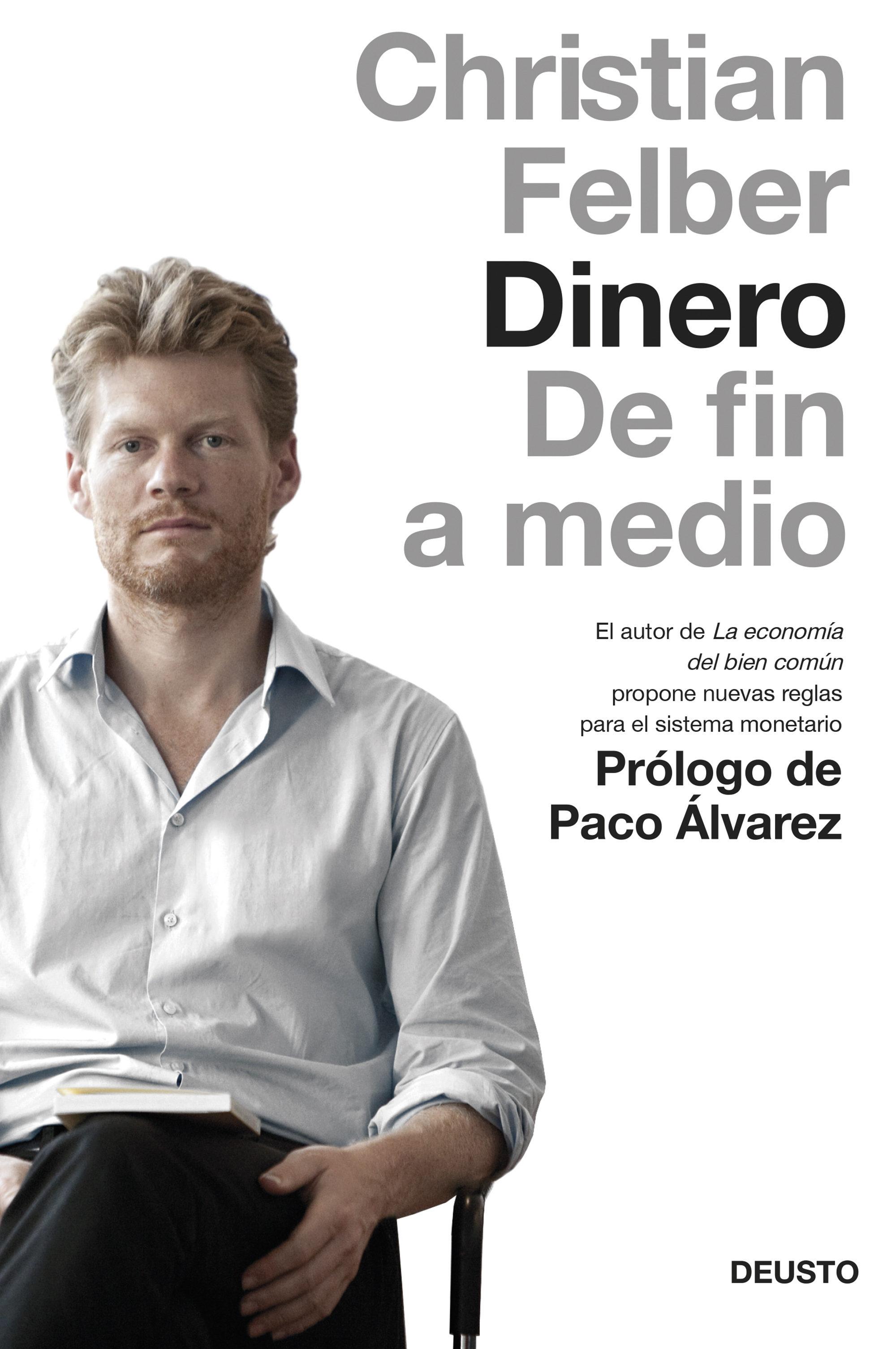 Dinero (ebook)