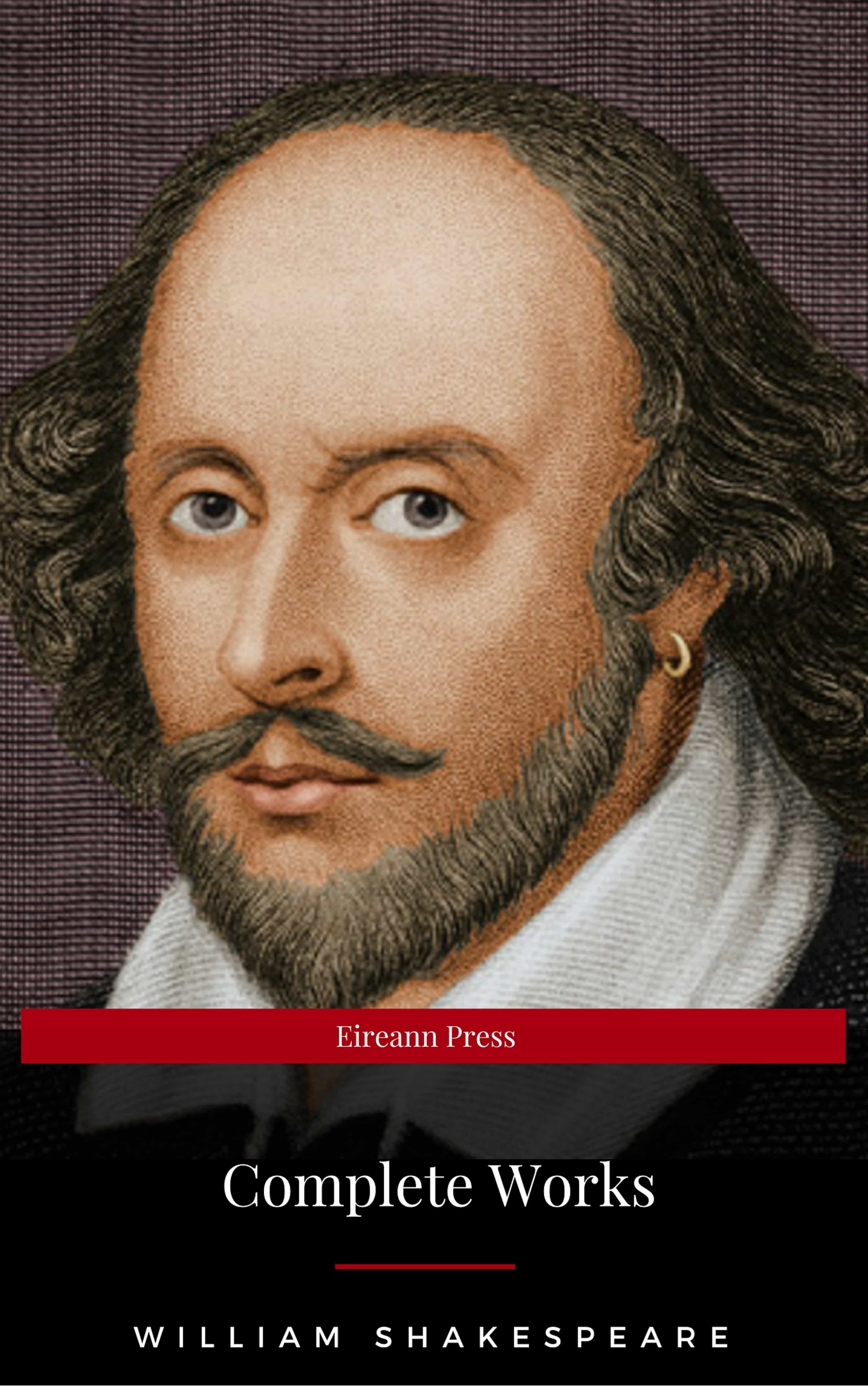Hamlet Ebook Portugues