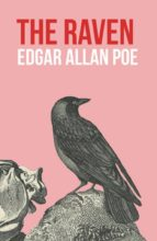 The Raven (ebook)