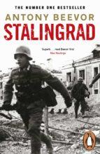 Stalingrad (ebook)