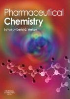 Pharmaceutical Chemistry E-Book (ebook)