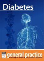 Diabetes (ebook)