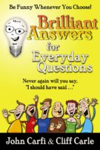 Brilliant Answers for Everyday Questions (ebook)