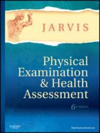 Physical Examination and Health Assessment - E-Book (ebook)